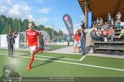 Samsung Charity Cup - Sportplatz Alpbach - Di 30.08.2016 - 183
