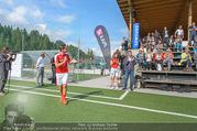 Samsung Charity Cup - Sportplatz Alpbach - Di 30.08.2016 - 184
