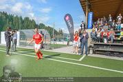 Samsung Charity Cup - Sportplatz Alpbach - Di 30.08.2016 - 185