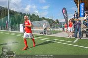 Samsung Charity Cup - Sportplatz Alpbach - Di 30.08.2016 - 186
