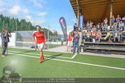 Samsung Charity Cup - Sportplatz Alpbach - Di 30.08.2016 - 187