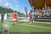 Samsung Charity Cup - Sportplatz Alpbach - Di 30.08.2016 - 188