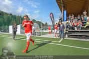 Samsung Charity Cup - Sportplatz Alpbach - Di 30.08.2016 - 189