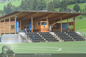 Samsung Charity Cup - Sportplatz Alpbach - Di 30.08.2016 - 19