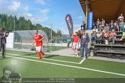 Samsung Charity Cup - Sportplatz Alpbach - Di 30.08.2016 - 190