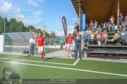 Samsung Charity Cup - Sportplatz Alpbach - Di 30.08.2016 - 191
