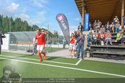 Samsung Charity Cup - Sportplatz Alpbach - Di 30.08.2016 - 192