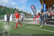 Samsung Charity Cup - Sportplatz Alpbach - Di 30.08.2016 - 193
