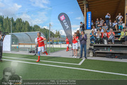 Samsung Charity Cup - Sportplatz Alpbach - Di 30.08.2016 - 194