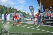 Samsung Charity Cup - Sportplatz Alpbach - Di 30.08.2016 - 195