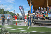 Samsung Charity Cup - Sportplatz Alpbach - Di 30.08.2016 - 196