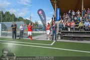 Samsung Charity Cup - Sportplatz Alpbach - Di 30.08.2016 - 197