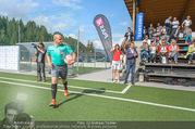 Samsung Charity Cup - Sportplatz Alpbach - Di 30.08.2016 - 198