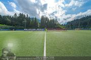 Samsung Charity Cup - Sportplatz Alpbach - Di 30.08.2016 - 199