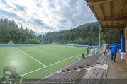 Samsung Charity Cup - Sportplatz Alpbach - Di 30.08.2016 - 20