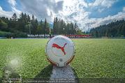 Samsung Charity Cup - Sportplatz Alpbach - Di 30.08.2016 - 200