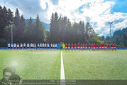 Samsung Charity Cup - Sportplatz Alpbach - Di 30.08.2016 - 201