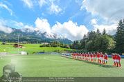 Samsung Charity Cup - Sportplatz Alpbach - Di 30.08.2016 - 202