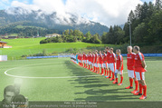 Samsung Charity Cup - Sportplatz Alpbach - Di 30.08.2016 - 203