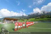 Samsung Charity Cup - Sportplatz Alpbach - Di 30.08.2016 - 204
