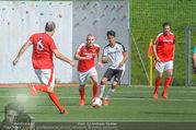 Samsung Charity Cup - Sportplatz Alpbach - Di 30.08.2016 - 205