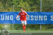 Samsung Charity Cup - Sportplatz Alpbach - Di 30.08.2016 - 206