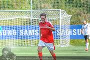 Samsung Charity Cup - Sportplatz Alpbach - Di 30.08.2016 - 207