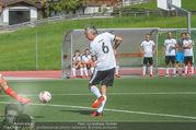 Samsung Charity Cup - Sportplatz Alpbach - Di 30.08.2016 - 208