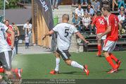 Samsung Charity Cup - Sportplatz Alpbach - Di 30.08.2016 - 209