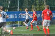 Samsung Charity Cup - Sportplatz Alpbach - Di 30.08.2016 - 210