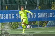 Samsung Charity Cup - Sportplatz Alpbach - Di 30.08.2016 - 211