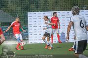 Samsung Charity Cup - Sportplatz Alpbach - Di 30.08.2016 - 212