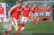 Samsung Charity Cup - Sportplatz Alpbach - Di 30.08.2016 - 213