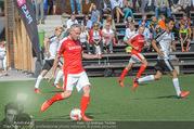 Samsung Charity Cup - Sportplatz Alpbach - Di 30.08.2016 - 214