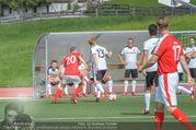Samsung Charity Cup - Sportplatz Alpbach - Di 30.08.2016 - 215