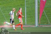 Samsung Charity Cup - Sportplatz Alpbach - Di 30.08.2016 - 216