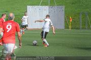 Samsung Charity Cup - Sportplatz Alpbach - Di 30.08.2016 - 217