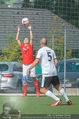 Samsung Charity Cup - Sportplatz Alpbach - Di 30.08.2016 - 218
