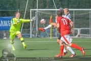 Samsung Charity Cup - Sportplatz Alpbach - Di 30.08.2016 - 219