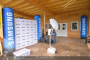 Samsung Charity Cup - Sportplatz Alpbach - Di 30.08.2016 - 22