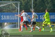 Samsung Charity Cup - Sportplatz Alpbach - Di 30.08.2016 - 220