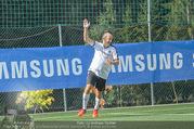 Samsung Charity Cup - Sportplatz Alpbach - Di 30.08.2016 - 221