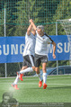 Samsung Charity Cup - Sportplatz Alpbach - Di 30.08.2016 - 222