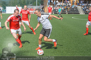 Samsung Charity Cup - Sportplatz Alpbach - Di 30.08.2016 - 223