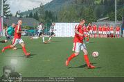 Samsung Charity Cup - Sportplatz Alpbach - Di 30.08.2016 - 225