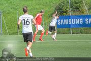 Samsung Charity Cup - Sportplatz Alpbach - Di 30.08.2016 - 226
