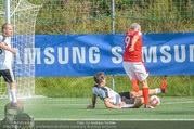 Samsung Charity Cup - Sportplatz Alpbach - Di 30.08.2016 - 227