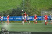 Samsung Charity Cup - Sportplatz Alpbach - Di 30.08.2016 - 228