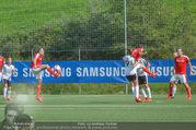 Samsung Charity Cup - Sportplatz Alpbach - Di 30.08.2016 - 229
