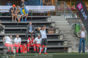 Samsung Charity Cup - Sportplatz Alpbach - Di 30.08.2016 - 230